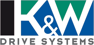 K&W Drive Systems